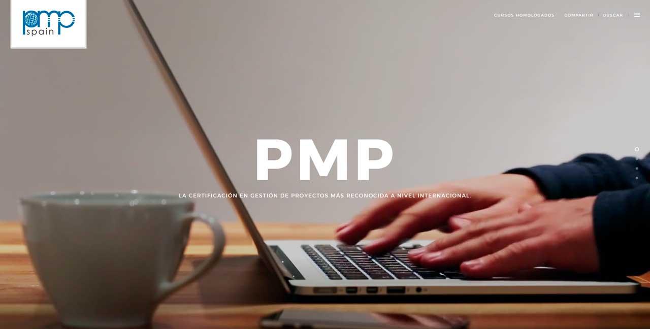 PMP Spain